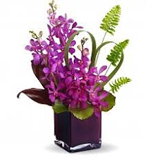 tropical flower arrangements tropical flower arrangements tropical flowers delivery gifttree
