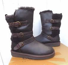womens ugg becket boots uggs collection on ebay