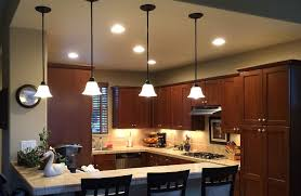 cabinet lighting reno nv custom lighting the electric company reno electrician