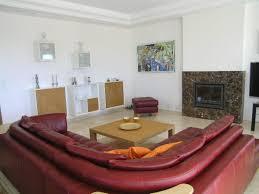 Ich M Hte Ein Haus Kaufen Häuser Zum Verkauf In Malaga Provinz Spainhouses Net