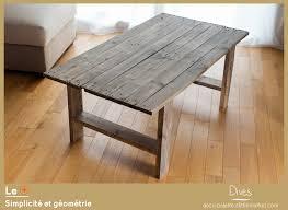 fabriquer meuble cuisine fabriquer une cuisine en bois luxury table cuisine palette 2017 avec