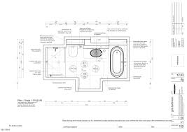 large master bathroom floor plans free small bathroom floor plans toilet amp bidet ideas inside with