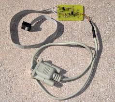 lafonera hardware serial cable port dd wrt wiki