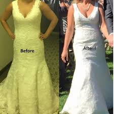 wedding dress alterations near me bridal fashions alterations 35 photos 17 reviews sewing