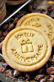anniversaire cuisine biscuits joyeux anniversaire aux zestes d oranges la cuisine de