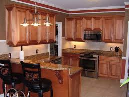 maple raised panel with applied molding studiok