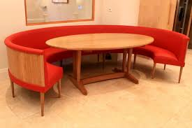 dining room booth dining set booth style dining set booth