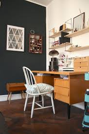 108 best study office desk inspiration images on pinterest
