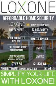 14 best smart home technology images on pinterest smart home