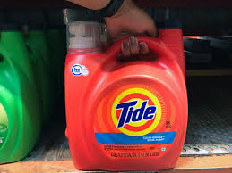 Home Depot Coupon Policy by Expired Tide 150 Ounce Bottles Just 7 97 At Home Depot Today