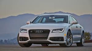audi s7 2014 review 2014 audi s7 review notes autoweek