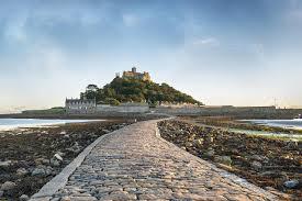 Portwenn England Map by 26 Best Tintigal Glastonbury Cornwall Images On Pinterest