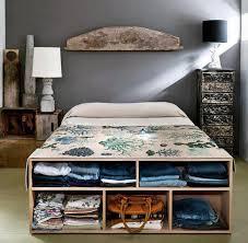 Bedroom Storage Ideas   Smart Bedroom Storage Ideas Digsdigs - Smart bedroom designs