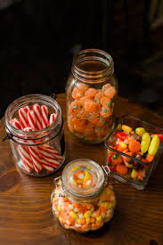 thanksgiving cracker barrel thanksgiving harvest a collection of ideas to try about holidays