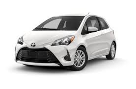 toyota yaris or ford ford vs toyota yaris carsdirect