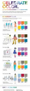color or colour 14 summer color palettes bright color palettes bright colours and