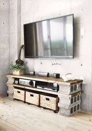 meuble tv chambre a coucher einfach meuble tv chambre haus design