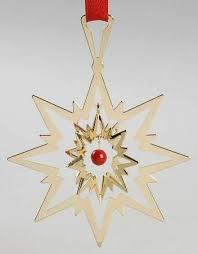 de 31 bästa ornaments by georg bilderna på