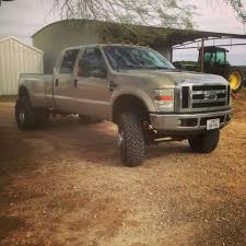 Ford Diesel Dually Trucks - support and roll coal for diesel dave buy awesome diesel truck