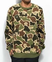 mens sweaters mens sweaters guys sweaters zumiez