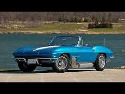 1963 thru 1967 corvettes for sale 58 best 1963 corvette images on corvettes chevy and