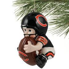325 best da bears images on pinterest chicago bears football