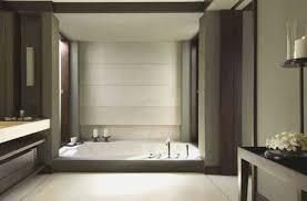 Spa Bathroom Design 100 Bathroom Designs On A Budget Bathroom Small Toilet