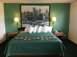 Comfort Inn New Stanton Pa Hotel Super 8 New Stanton Pa Booking Com