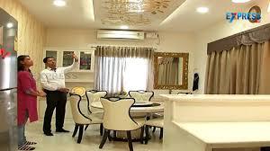 Interior Decoration Of Homes Fujizaki - Houses design interior