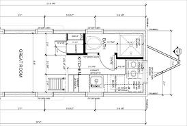 Tumbleweed Whidbey Tumbleweed House Plans Ideas Wik Iq