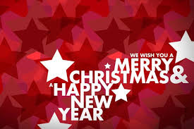 merry christmas quotes christmas quotes xmas quotes funny