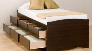 Single Bed Frame And Mattress Deals Storage Bed Frames Is Cool Single Bed Frame With Storage Is Cool