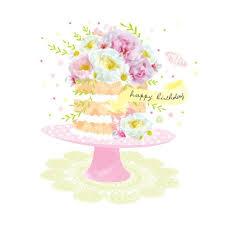 663 best female birthday images on pinterest card birthday