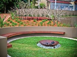 Firepit Ideas Pit Ideas 25 Designs For Your Yard