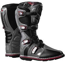 motorcycle harness boots motorcycle boot advice geared toward the way you ride
