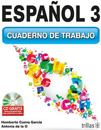 libros para leer de cuarto grado pruebas de tercer grado 4º bimestre humberto cueva blog de