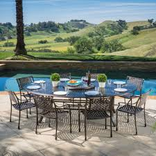 Patio Furniture Big Lots Big Lots Sectional Sectional Sofa Big Lots On With Hd Resolution