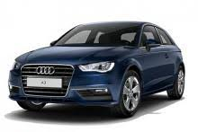difference between audi a3 se and sport audi a3 sport review carbuyer