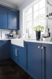 top knobs kitchen pulls top knobs kitchen gallery