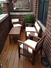 World Market Patio Furniture Worldmarket 4 Piece Belize Occasional Furniture Set Customer World