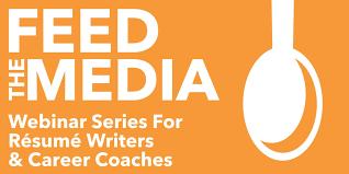 Qtp Resume Bearesumewriter Com Feed The Media Webinar Series