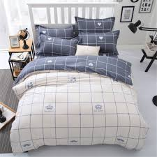 Bedroom Comforters Compare Prices On Blue Bed Comforters Online Shopping Buy Low