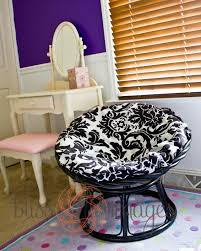 Rocking Chair Cushions Ikea Furniture Fabulous Papasan Chair World Market For Cozy Furniture