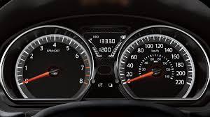 nissan versa que gasolina usa nissan versa 2018 preço versões consumo e novidades