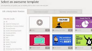 cara membuat video animasi online gratis masterroy blog