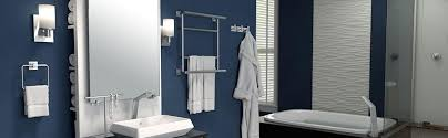 Gatco Bathroom Gatco 4050 Elevate 24