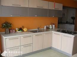 Korea Style Interior Design Korean Style Kitchen Renovation Plans Free Interior Design Photos