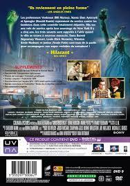 s o s fantômes 2 dvd ivan reitman dvd france loisirs