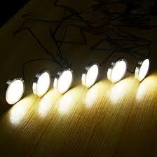 linkable led under cabinet lighting linkable under cabinet led lighting 12v slim aluminum aiboo