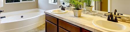 bathroom design boston kitchen renovations bathroom remodeling boston ma